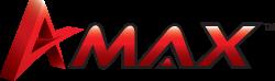 amax.com.my
